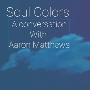 Soul Colors 5.12.21