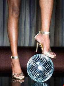 JUST DANCE Vol 2
