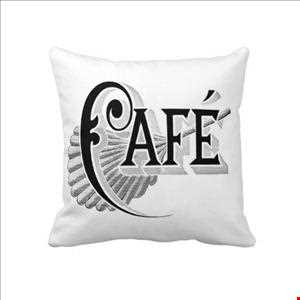 CAFE Vol 4
