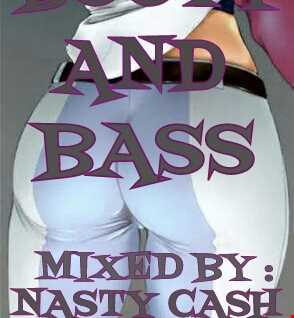 Booty And Bass