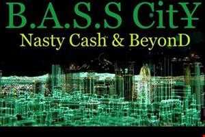 B.A.S.S City