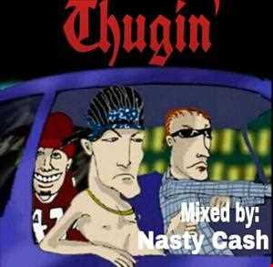 Thugin'