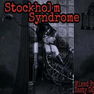 Stockholm Syndtome