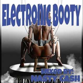 Electronic Booty