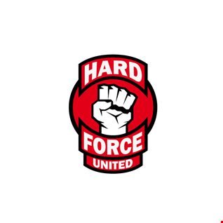 ChrisEc Hard House mix for Hard ForceUnited May 2015 pn