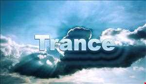 Rhapsodies Of Trance Special Edition