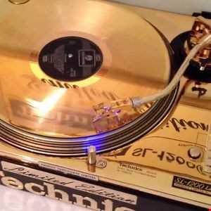 DJ StanKo   Funkymix
