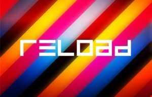 DJ StanKo   Reload 06