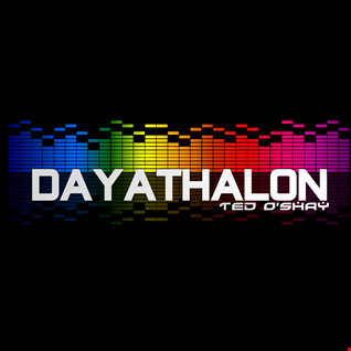 TRACK RELEASE: Dayathalon