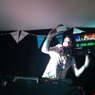 Ted O'Shay - End Of Year Mix 2014