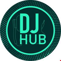 baiodeejay - DJ HUB Networking live streaming # 1