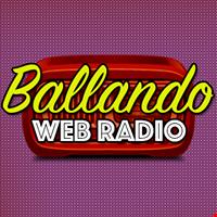 baiodeejay - flexus hi club #8 - Ballando Web Radio Milano (saturday night 22.30 / 24.00)