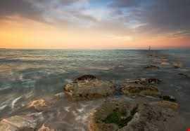 baiodeejay -  afterhours on the adriatic beaches (on tour) - Senigallia beach (AN) (Italy)