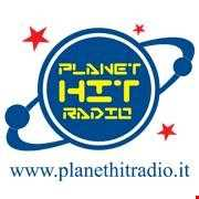 "baiodeejay  - planet hit radio - the sounds of ""dub city"" vol.1"