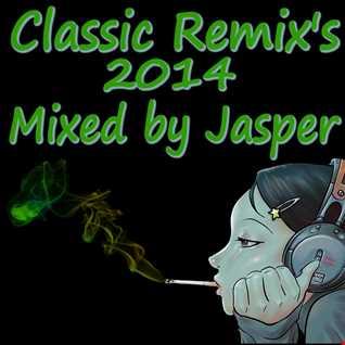 Classic Remix's 2014