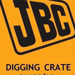 JBC on No Grief FM 28 07 19