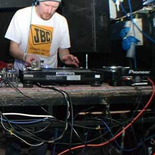 JBC Tony B Breaks Mix 4 8 15