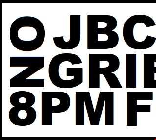 JBC Sunday Sessions 9 9 18 on No Grief FM