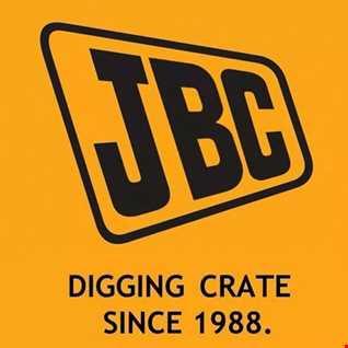 JBC  - Acid Strut 120BPM May 2017
