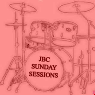 JBC Sunday Sessions 27 5 2018 on No Grief FM