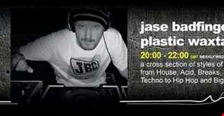 JBC - Rejuve Radio - 12 Mar14