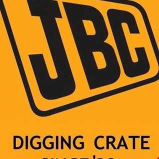 JBC Sunday Sessions   No Grief FM   29 7 18