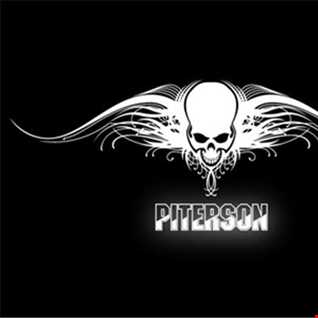 Piterson @  BeachBoys Boat with Pysh (Einmusika) 12.07.2014 [Afterparty]