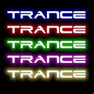 klass a 10 01 2013 Uplifting Trance