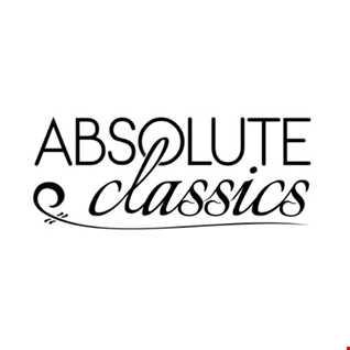Hardcore Classics 28 05 202