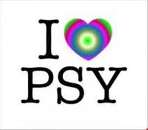 klass a b2b program 13 10 2013 (Full on psy trance)
