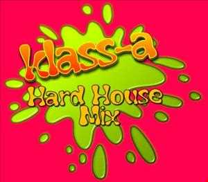 The Sunday Session 26 05 2013 (Harddance)