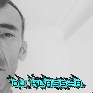 Klass a Dj Summer Mix 2019 (Hardhouse)