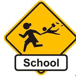 Klass A Pre School Run Mix 01 12 2015