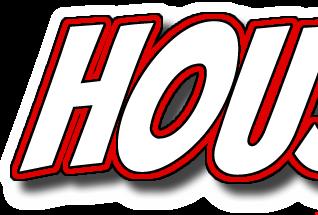klass a 17 05 2015(Hardtrance To Hardhouse)