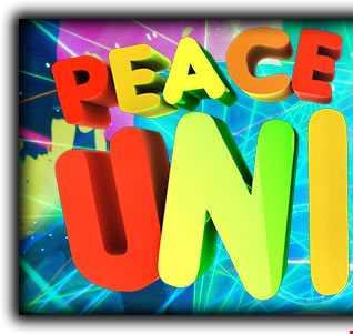 klass a 22 03 2015 (uplifting trance)