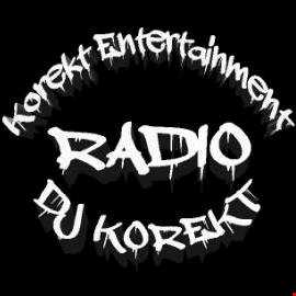DJ Korekt - 2k16 Easter Podcast (Clubtraxxx Edition)