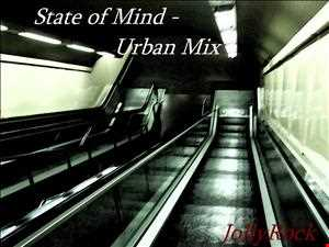State of Mind Urban Mix