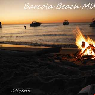 Barcola Beach MIX 07
