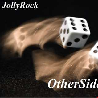 OtherSide 5   JollyRock