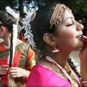 Indian Dubstep mIx 14