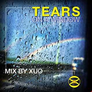 Tears on A Window