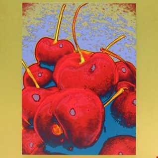 Planetary Cherry