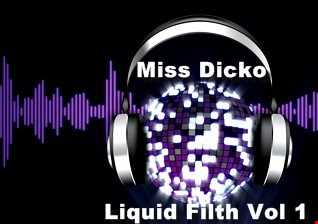 Liquid Filth Vol 1