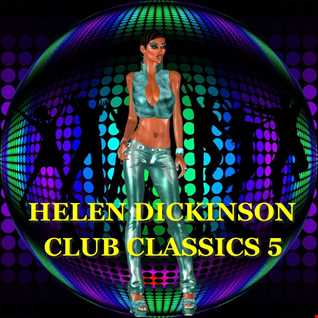 Club Classics 5