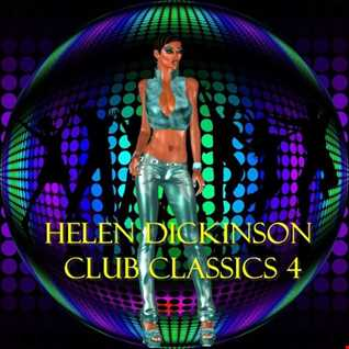 Club Classics 4