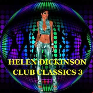 Club Classics 3