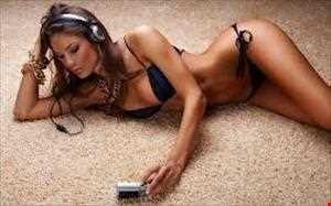 ##(((!!! DJ SUPAZZZZZ GOING LOCOOOOO @  DUTCH PROGRESSIVE !!!)))###