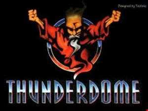 !!!! H.A.R.D.! BY DJ SUPAZ !!!!
