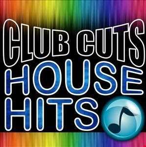 Club Cuts (House Hits) (Metro-Six & DJ Boss)