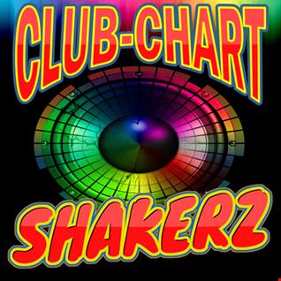Club Chart Shakerz